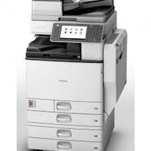 Máy Photocopy Ricoh MPC 4502/5502
