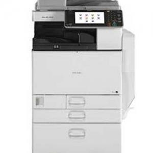Máy Photocopy Ricoh MPC 3002/3502