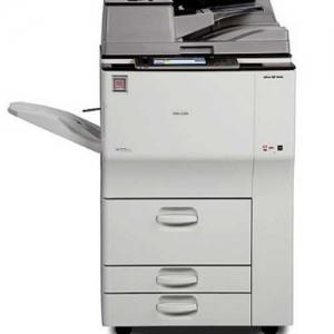 Máy Photocopy Ricoh MPC 6002/7002
