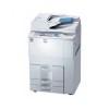 Máy Photocopy Ricoh MP C6501