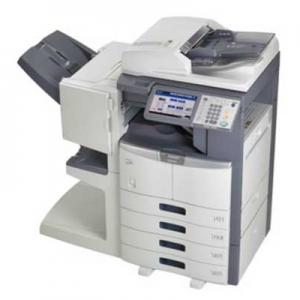 Máy Photocopy Toshiba E 205