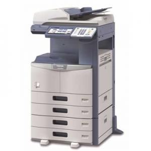 Máy Photocopy Toshiba E 255