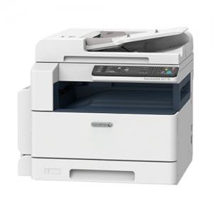 Máy photocopy đen trắng FUJI XEROX Docucentre S2110