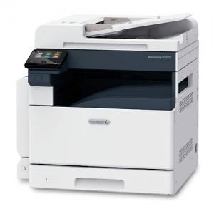 Máy photocopy màu FUJI XEROX Docucentre-SC2022 CPS