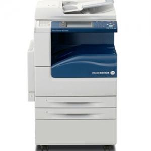 Máy photocopy màu FUJI XEROX Docucentre-V2265 CP 1 Tray