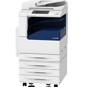 Máy photocopy màu FUJI XEROX Docucentre-V2265 CPS CP 1 Tray